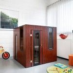 Indoor-Playhouse-hobikken-indoor-1