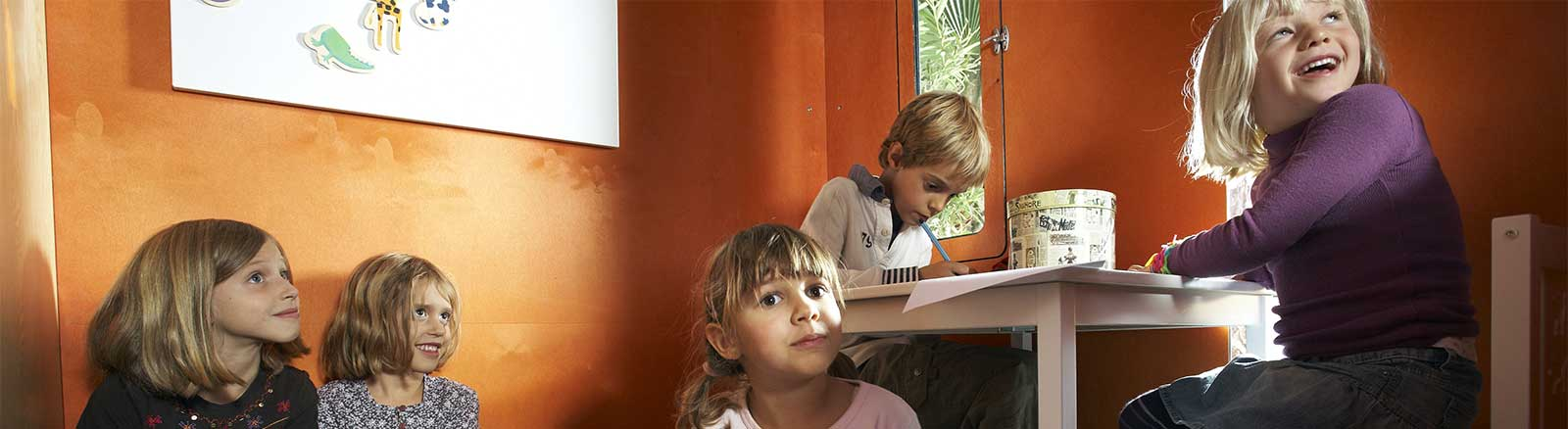 playhouse safety and assembly