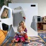 Indoor playhouse Kyoto KIDS