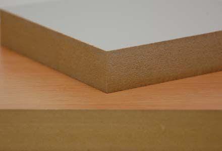 Indoor playhouse Materials