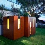 Luxury playhouse Hobikken Twin