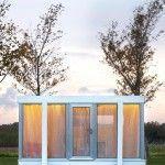 Outdoor playhouse Illinois Easy