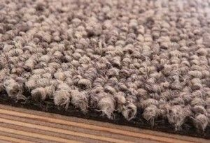 Playhouse accessories carpet flooring