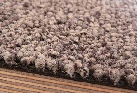 Playhouse accessories carpet flooring