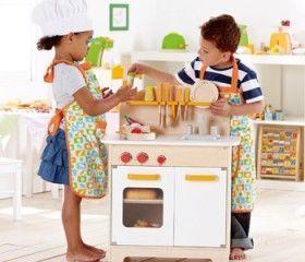 Cocina-juguete-5