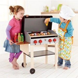 Cocina-juguete-2