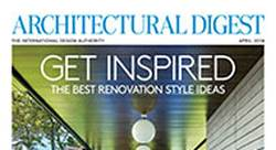 04-cover_archdigest_190