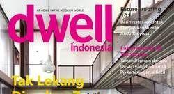 07-dwell Indonesia