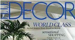 08-Elle Decor UK