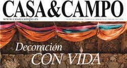 12-Casa_y_Campo