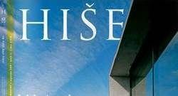 13-Hise magazine slovenia F