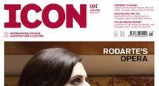 16-Icon-May2012