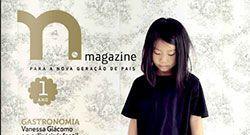 20.Magazine-6-Front