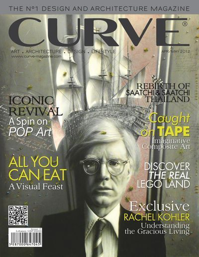 CURVE ISSUE7_Lw
