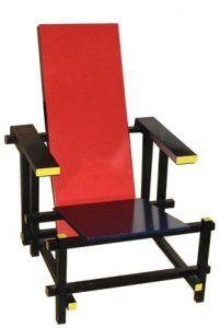 01_silla-roja-y-azul