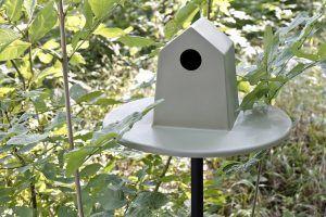 3_quentin-de-costner-spot-birdhouse